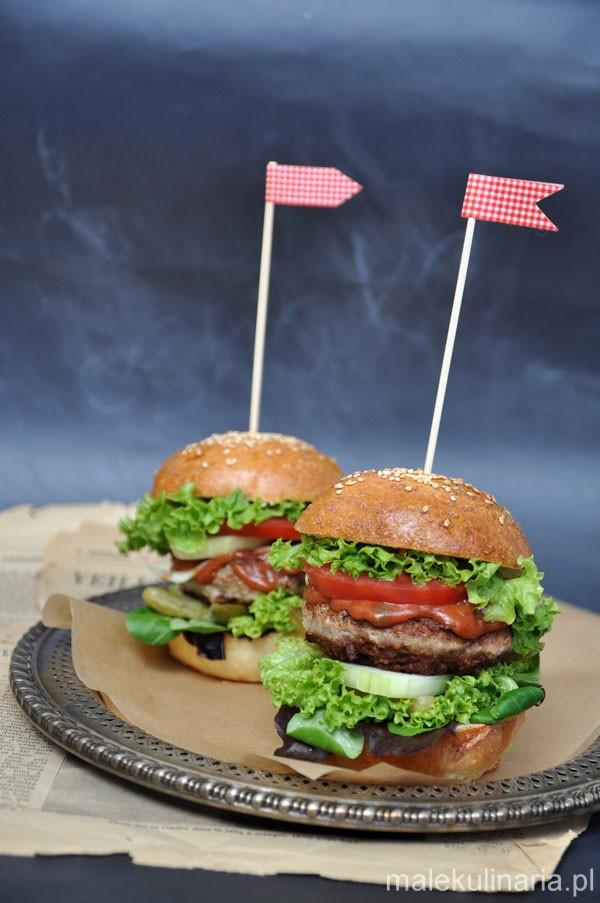 burgery_1b