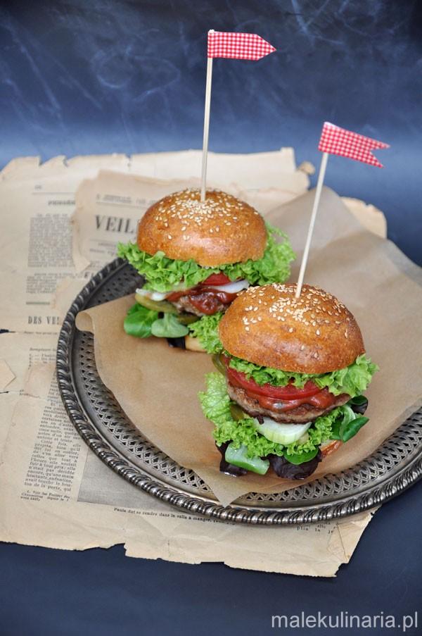 burgery_1c