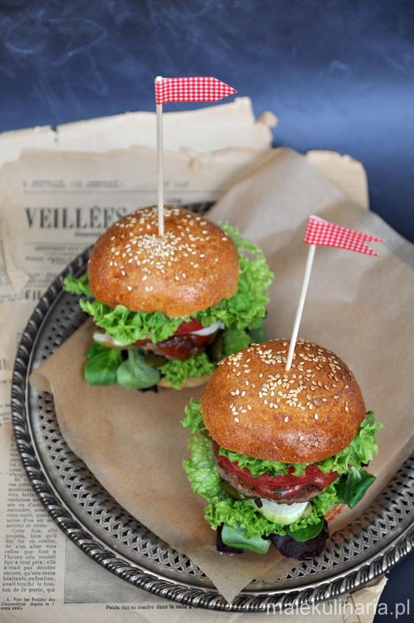 burgery_1d