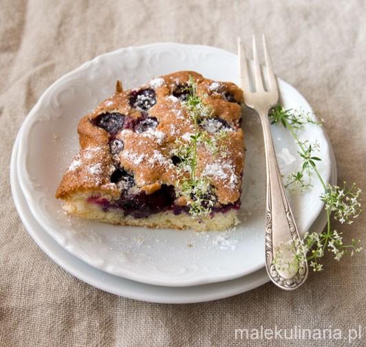 ciasto_borowkowe_1a