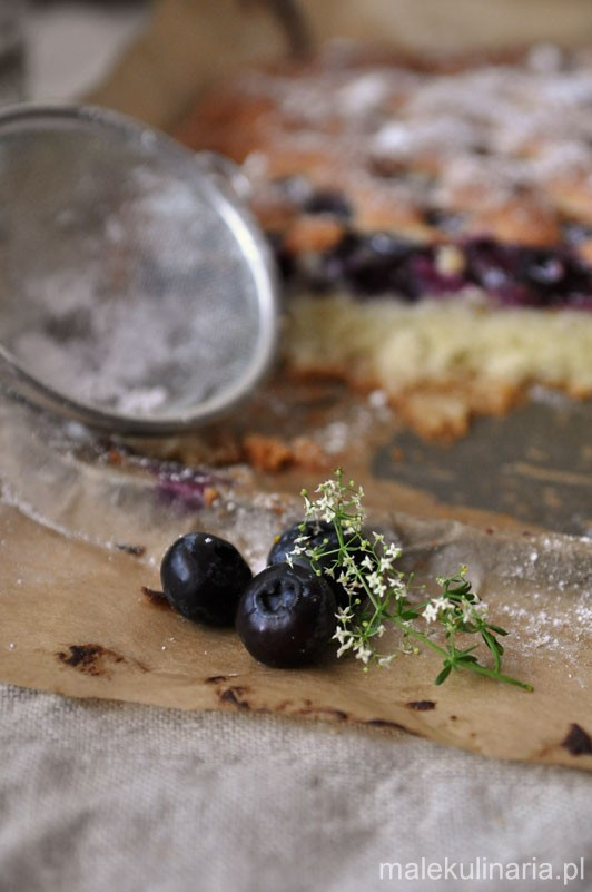 ciasto_borowkowe_1f