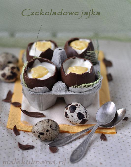 czekoladowe_jajkaa