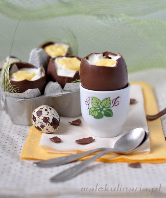 czekoladowe_jajkab