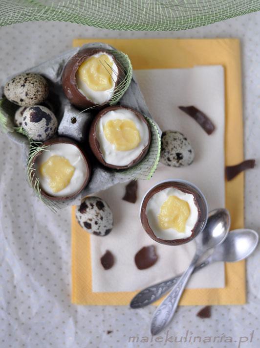 czekoladowe_jajkac