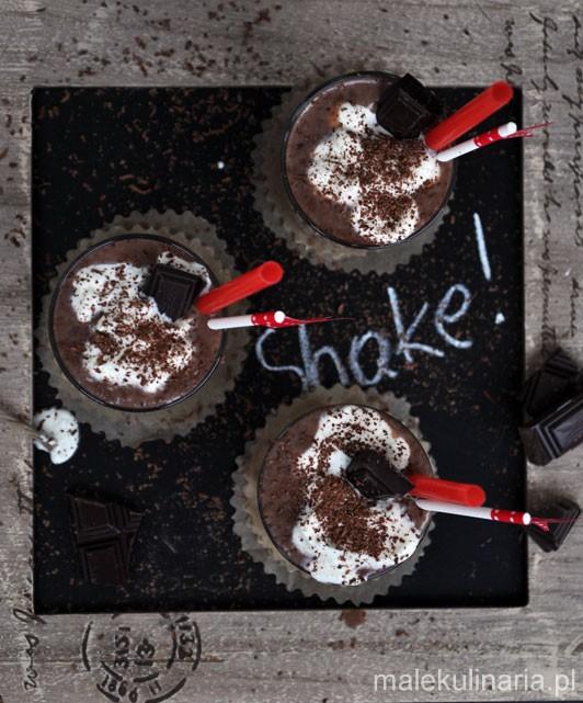 czekoloadowy_shake_1a