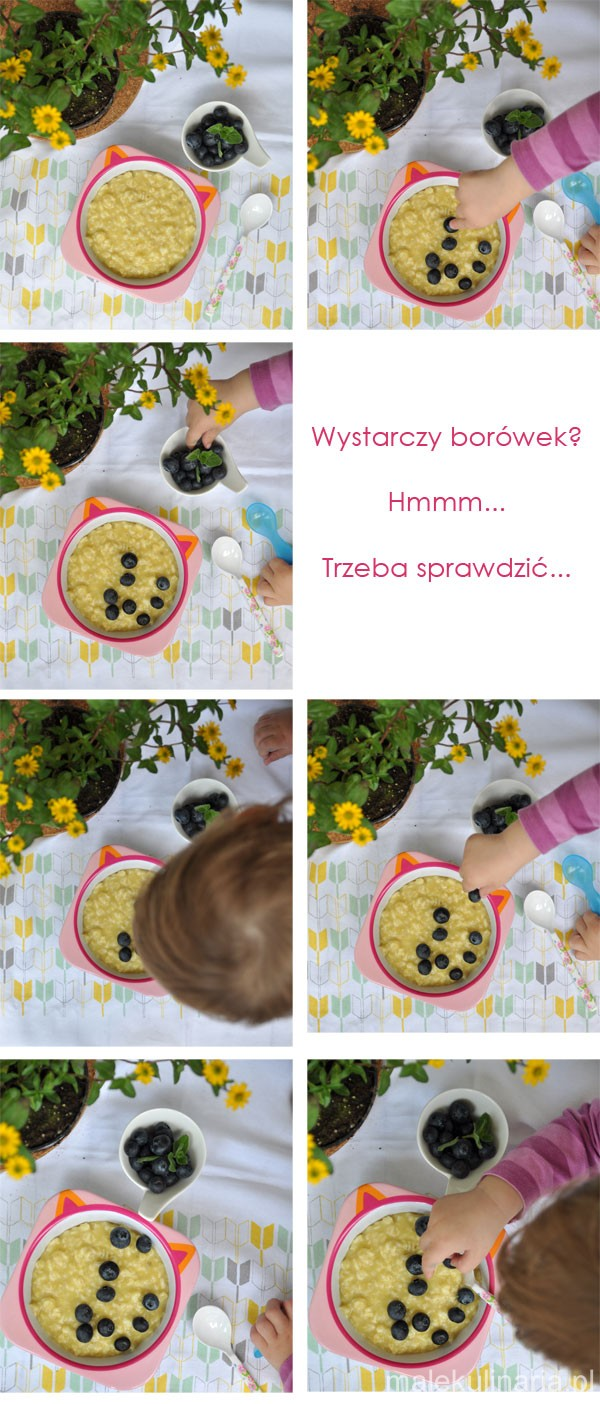 owsianka_5smakow_1c