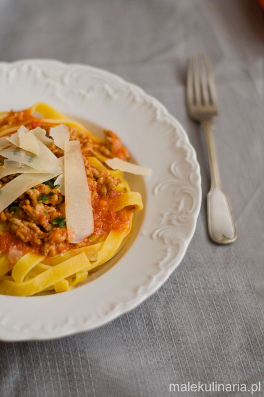 paprykowe_bolognese