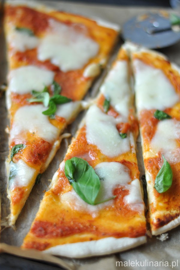 pizza_1a