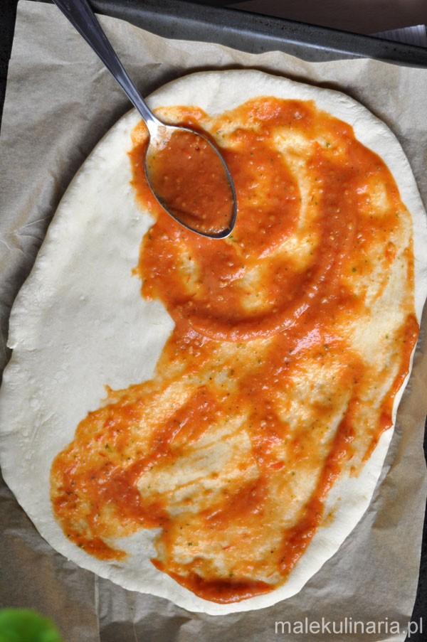 pizza_1d
