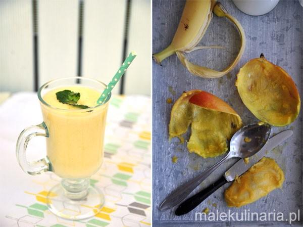 shake_mango_1b
