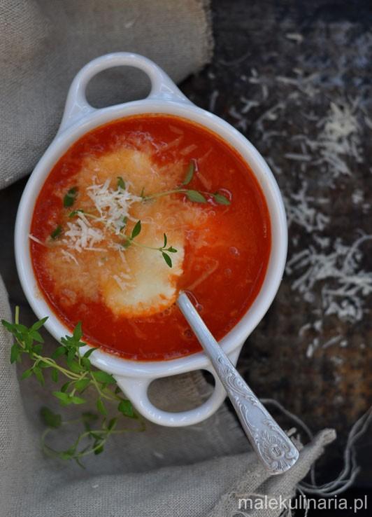 krem_z_pomidorow_1a