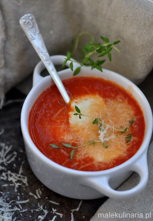 krem_z_pomidorow_1b