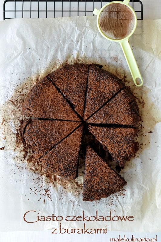 ciasto_czekoladowe_burak_1a