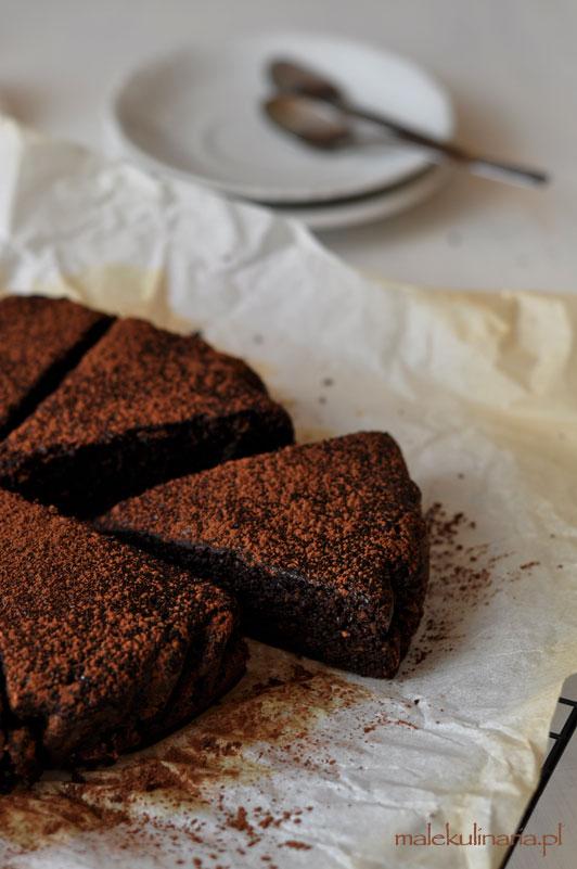 ciasto_czekoladowe_burak_1c