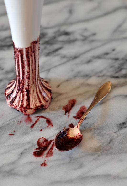 ciasto_czekoladowe_burak_1e