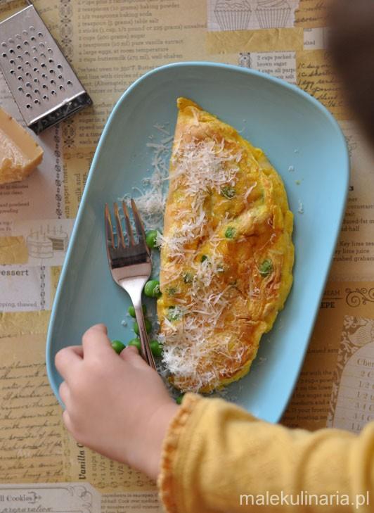 omlet_1b