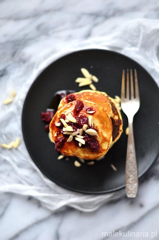 pancakes_1d
