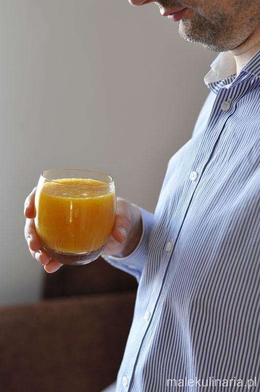 smoothie_mango_1b