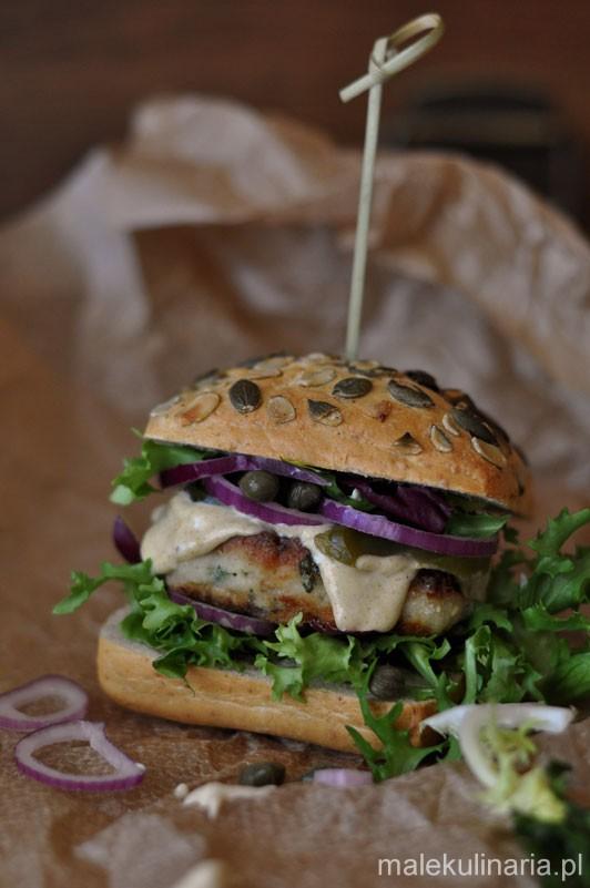 fishburger_1a