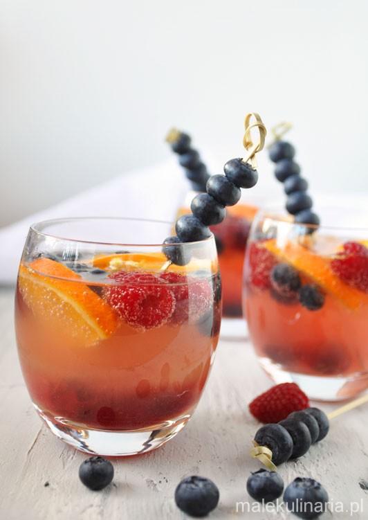 drink_owocowy_1b