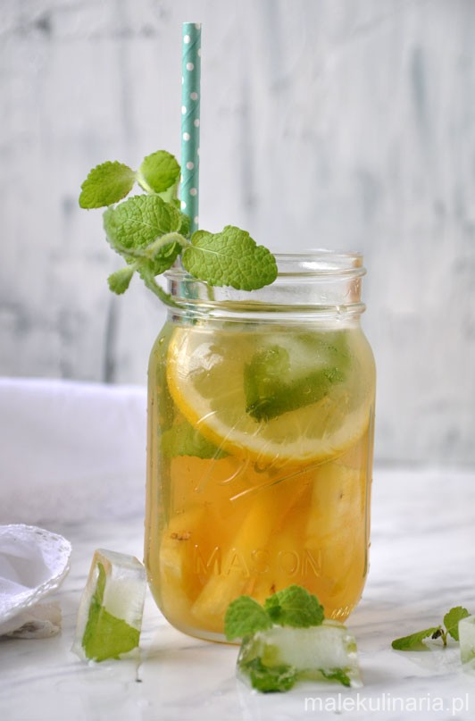 herbata_na_zimno_1a