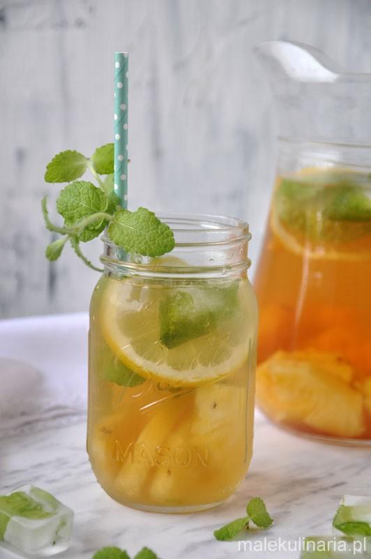 herbata_na_zimno_1c