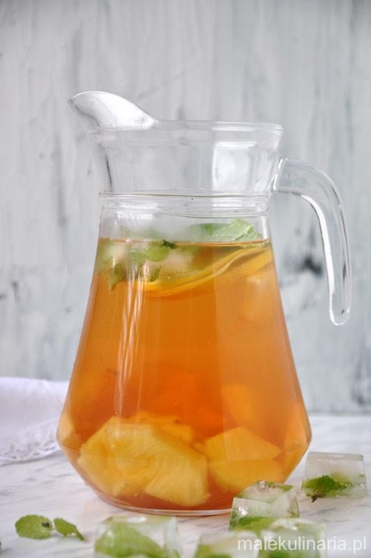 herbata_na_zimno_1d