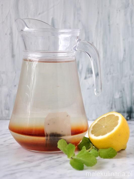 herbata_na_zimno_1e