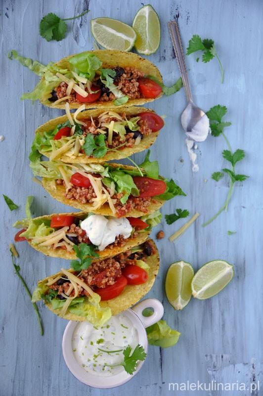 tacos_1a