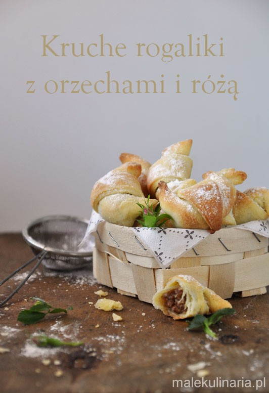 rogaliki_roza_1f
