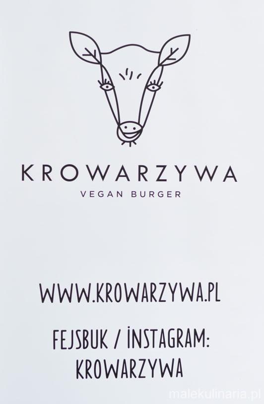 veganmania_1g