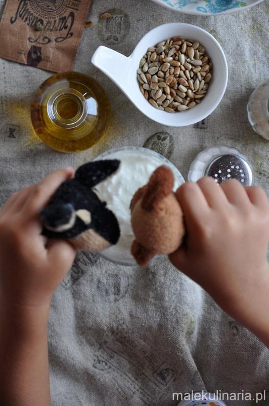 pesto_ziemniaki_1e