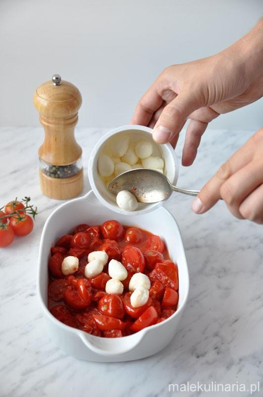 pomidory_z_mozzarella_1b