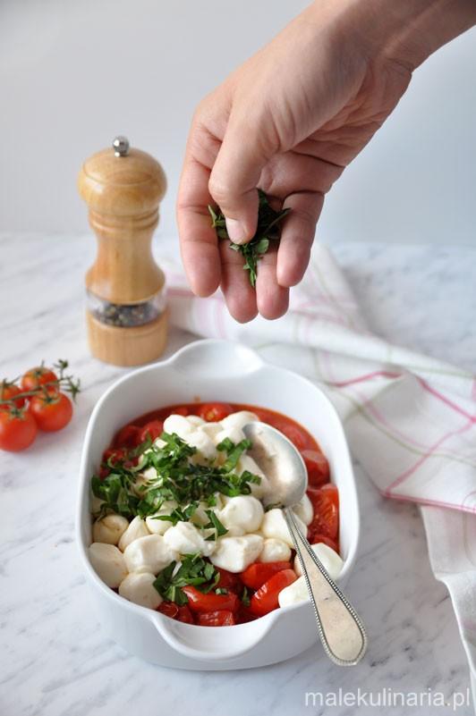 pomidory_z_mozzarella_1c
