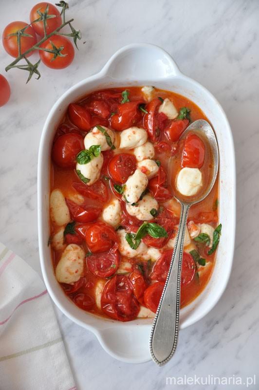 pomidory_z_mozzarella_1e