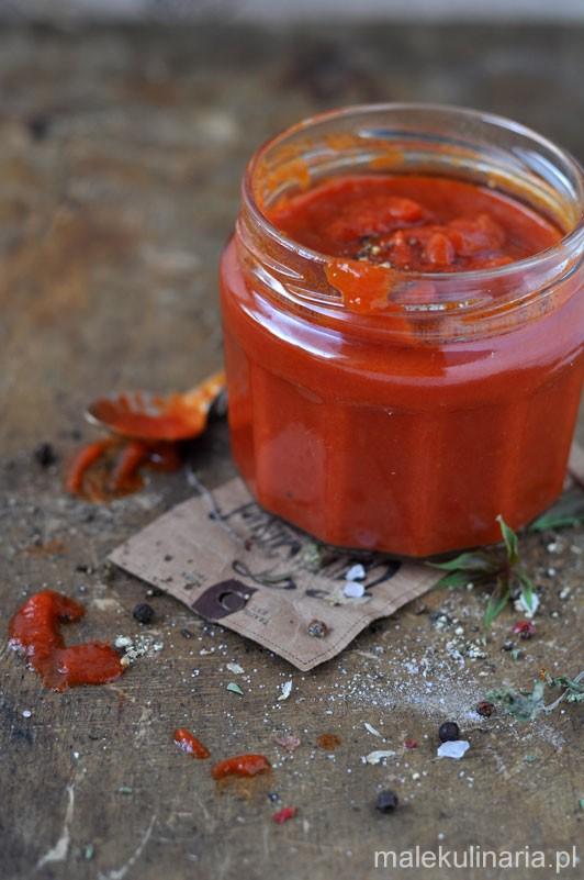 sos_pomidorowy_1b