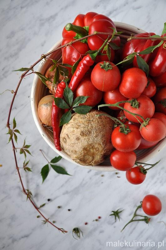 sos_pomidorowy_1e