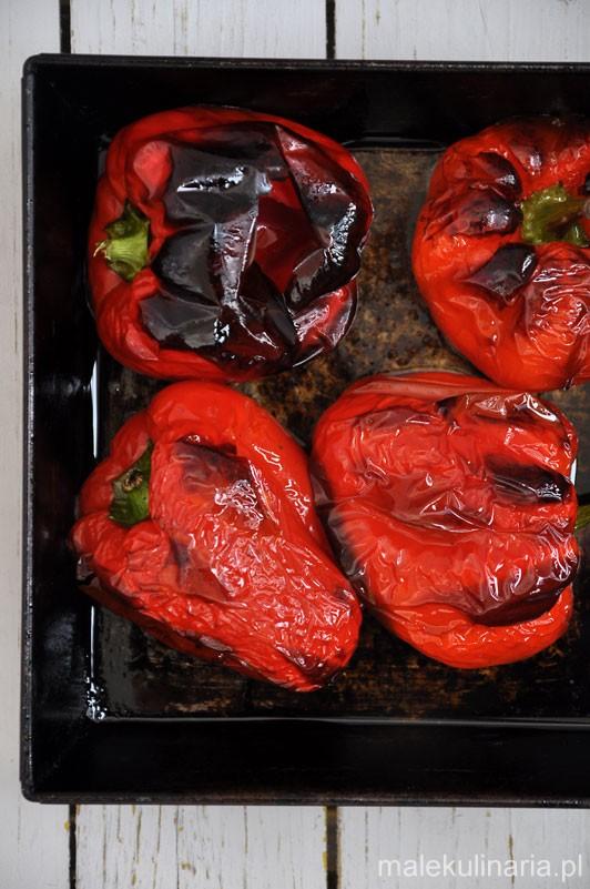 sos_pomidorowy_1g