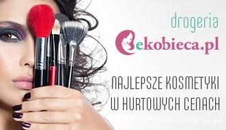 ekobieca.pl