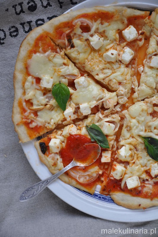 pizza_1b