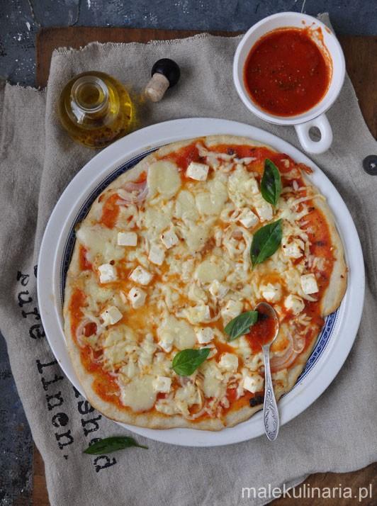 pizza_1c