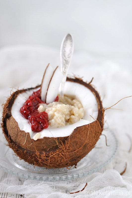 pudding_ryzowy_1b