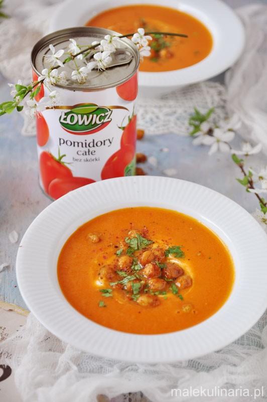 pomidorowa_z_ciecierzyca_1c